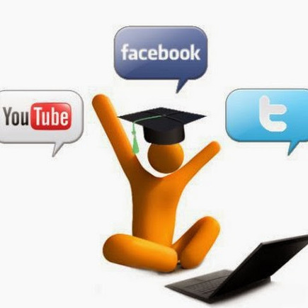 Hacia una Educación Personalizada con Pedagogías y Tecnologías Emergentes: Flipped Classroom (Clase Invertida)   Educación Expandida y Aumentada   Scoop.it
