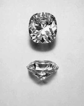 New superhard form of carbon can dent diamond - Hindu Business Line | Rent Me A Farm | Scoop.it