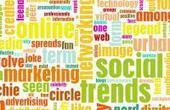 50 Tools per il  Social Media Monitoring: come analizzare la nostra comunità online   Observer - Social Media Monitoring   Scoop.it