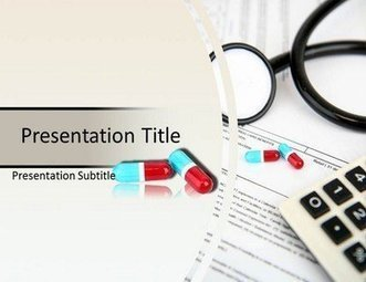 Download infection control powerpoint template powerpoint ppt helps to buy best health insurance medical ppt templates scoop toneelgroepblik Images