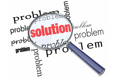 What is a Good Problem Solving Assessment? | ReadyToManage | Improving processes for small businesses | Scoop.it