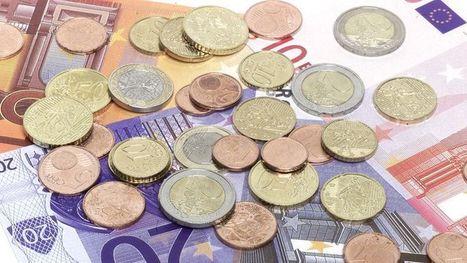 Assurance-vie: nouveau tour de vis fiscal | Expertise patrimoniale | Scoop.it