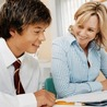 childrens supplemental education and tutoring businesses