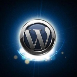 5 top WordPress resources | Wordpress | Web-building | Scoop.it