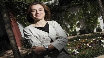 """""""Ahora, contaminar en Europa es gratis"""" - Energías Renovables   Eñergia   Scoop.it"""