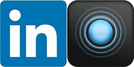 LinkedIn Pulse: Why You Should be Using LinkedIn's Blogging Platform | Digital slices | Scoop.it
