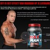 WHO SUGGEST ME  Maxman Power