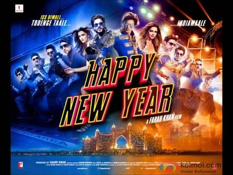 Karnama Hai Full Movie Free Download Mp4