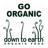 Online Organic Food Store in India