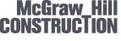New Research by McGraw-Hill Construction Shows Dramatic Increase in Use of BIM in North America | Construction News | Info | Scoop.it