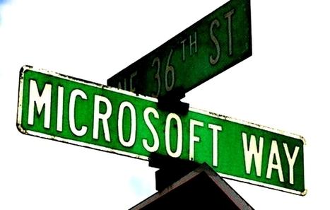 Imagine Cup : ces innovations financées par Microsoft qui vont changer le monde | Fikra | Scoop.it
