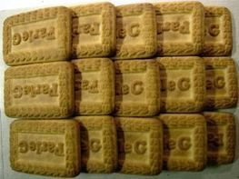 Biscuit war: Britannia steals the march over Sunfeast, Parle - Page2 - The Economic Times | bakery industry | Scoop.it