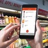 Retail news : trends, technologies & innovations