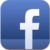 Facebook teste son réseau de publicités mobiles ciblées | Social media evolution | Scoop.it
