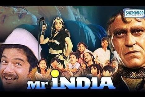 mahanati movie download bittorrent