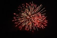 Find Fireworks for Fourth of July 2013 in and Around Batavia - Patch.com | Fox Valley Talking | Scoop.it