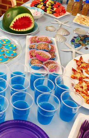 3 Pinterest Party Planning Pitfalls to Avoid | Pinterest | Scoop.it