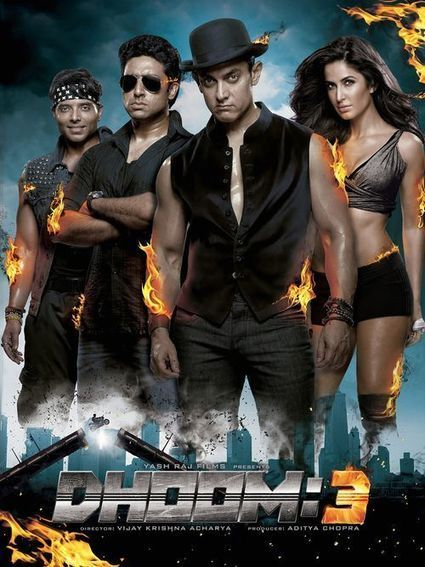 Ship Of Theseus 1 Hindi Dubbed Download