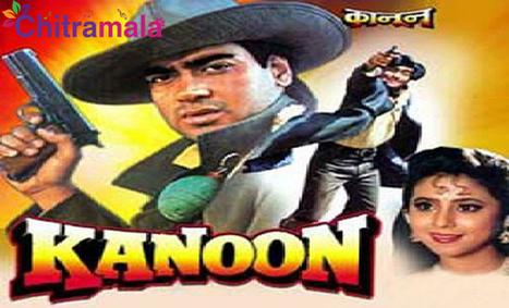Watch Online Madholal Keep Walking Movie In Hindi