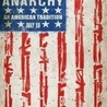 The Purge 2: Anarchy Watch Online It's totally Free For All