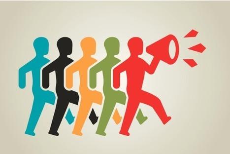 Le guide complet pour trouver des influenceurs | Web Marketing & Social Media Strategy | Scoop.it