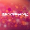 TV Yarisma Basvurulari