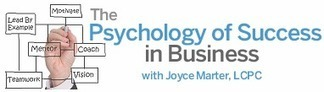 Introducing the Psychology of Success in Business   How to be Successful in Life   Scoop.it