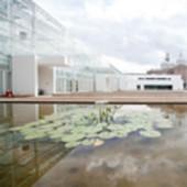 Il nuovo (e innovativo) orto botanico di Padova | Smart City Evolutionary Path | Scoop.it