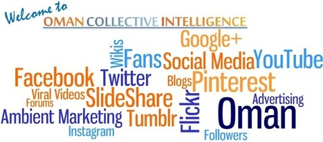 Social media for schools – advantages | Oman Collective Intelligence - MPiRe | Brewing Learning School | Scoop.it