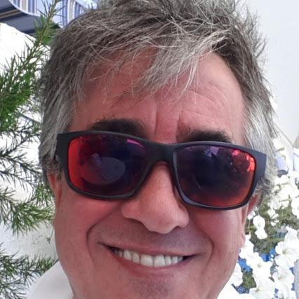 CDD COMITATO DI COORDINAMENTO DIFENDIAMO LA DEMOCRAZIA.: IL QUINTO VIDEO AUDIO. La centrale operativa di Parioli Corso Trieste. AVV. MArco Ferraro Luigi Cancrini e gli altri.   CDD LA INTERA GRANDE DISCOVERY   Scoop.it