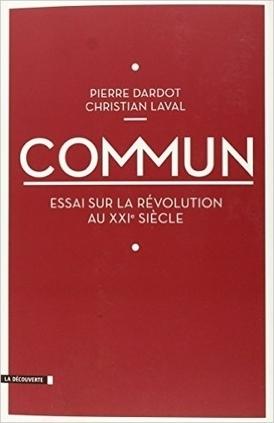 Les Communs d'Abord : nouveau site internet | Veille professionnelle des Bibliothèques-Médiathèques de Metz | Scoop.it