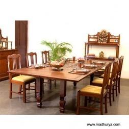 Buy Furniture Online | Antique Furniture Shopping India | Madhurya Bangalore