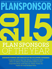 PLANSPONSOR - Updating Communications to Retirement Plan Participants   401k News for Plan Sponsors and Administrators   Scoop.it