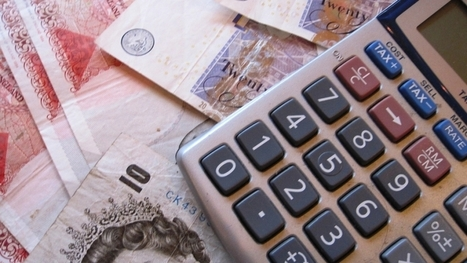 How to Pick a Profitable Niche That Converts | Cibereducação | Scoop.it