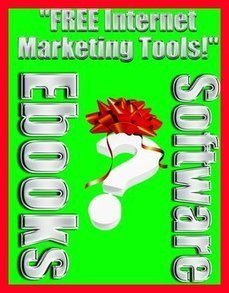 No Cost Way To Make $150 in 7 Minutes   Internet Marketing Tips Tools And Reviews   Scoop.it