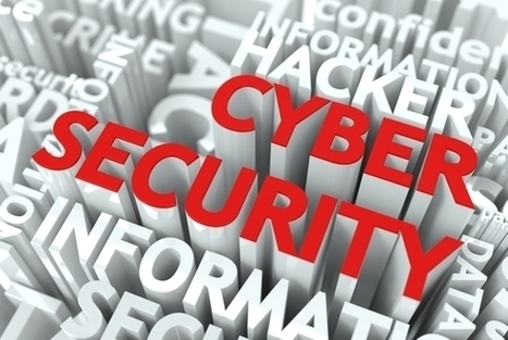 Biggest data security threats come from inside, report says | PCWorld | Geek Topics | Scoop.it
