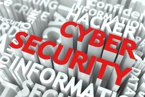 Biggest data security threats come from inside, report says | PCWorld | Sécurité informatique | Scoop.it