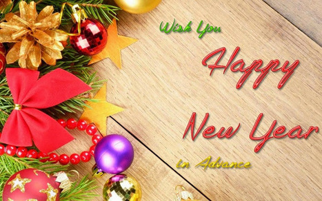 happy new year 2018 wishes quotes new year images hd merry christmas 2017
