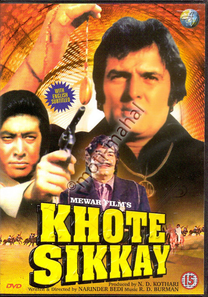 Khote Sikkey movie download in hindi hd 720p