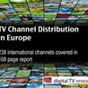 TV in Europe