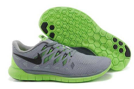 2015 Nike Air Max 87 Womens Shoes Blue Green