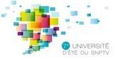 La smartTV prend son envol (Médiamétrie/GfK via SNPTV) | La TV connectée et le commerce by JodeeTV | Scoop.it