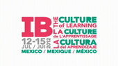 IBtv » Blog Archive » 2012 IB Conference of the Americas – Tony ... | IB News | Scoop.it