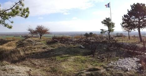 Mission Centenaire 14-18 : Le portail officiel du centenaire de la Première Guerre mondiale est lancé   Généalogie en Pyrénées-Atlantiques   Scoop.it