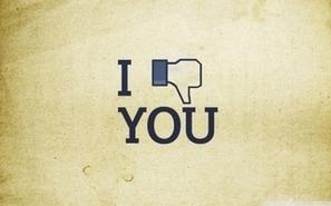 Petit manuel de survie pour les marques et entreprises sur les réseaux sociaux | E-Réputation des marques et des personnes : mode d'emploi | Scoop.it
