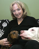 PA set to ban pet gas chambers, AKC fights bill to aid shelters   Pet News   Scoop.it