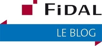 Le don par SMS enfin légalisé ! - FIDAL avocats : le blog | Mécénat, don, mécénat participatif | Scoop.it