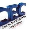 Computer Experts