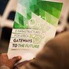 e-Infrastructures for Africa: Gateways to the Future - Brussels - October 29, 2014