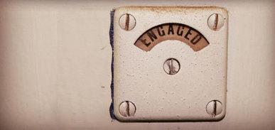 Teenagers' toilet pastimes | Comunicación inteligente y creativa | Scoop.it